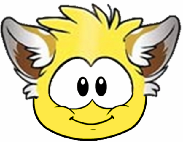File:Squirrelpuff.png