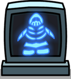 X-Ray Machine sprite 003
