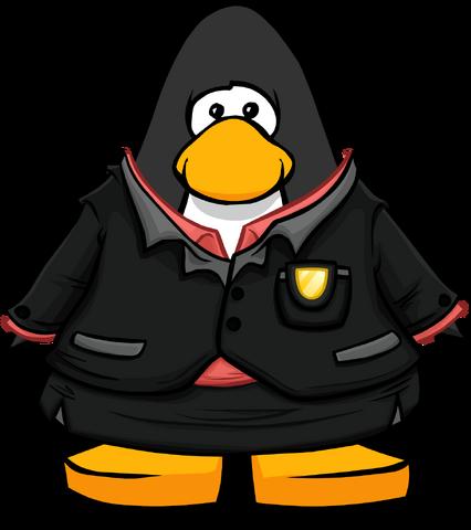 File:Alpha Suit PC.png