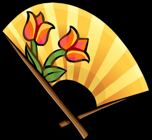 File:Fire Blossom Fan.png
