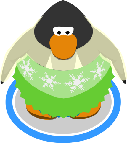 File:Floating on Ice Dress1.png