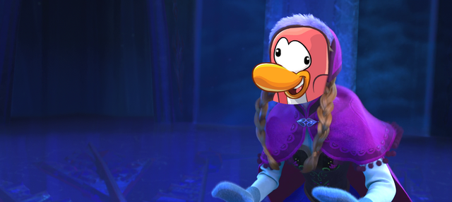 File:FrozenTakeover2.png