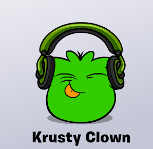 File:Krusty Clown Jam.png