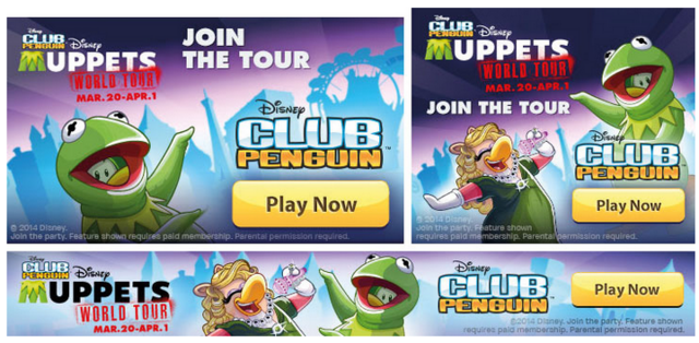 File:Muppets world tour banners.png