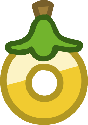 File:Oberry.png