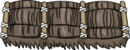 Thatched Awning sprite 002