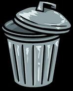 Trashcan sprite 001