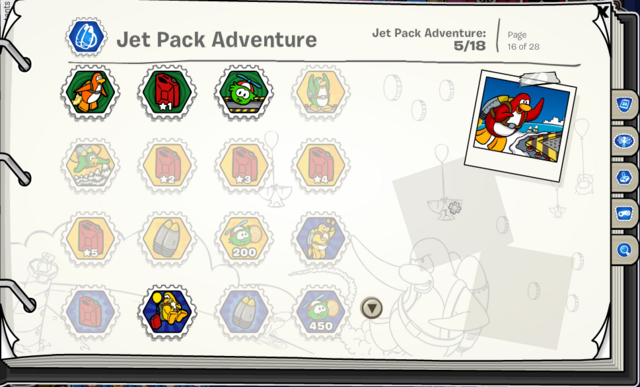 File:Jet pack adventure page1.png