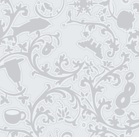 File:LaceBackground.png