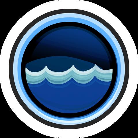 File:WaterPin.png