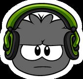 7114 icon