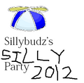 Thumbnail for version as of 18:50, March 18, 2012