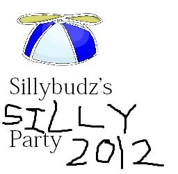 File:CPwikiSillybudzSillyParty2012.png