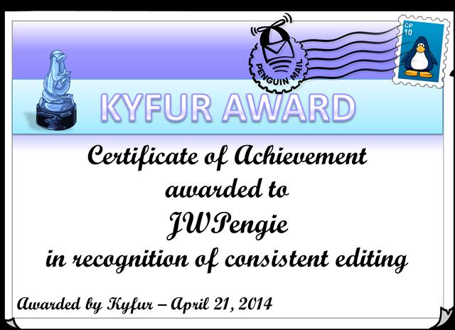 File:JWPengieEditingAward.png