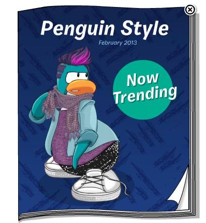 File:Penguinstylefebruary2013englishsneakpeek.jpg
