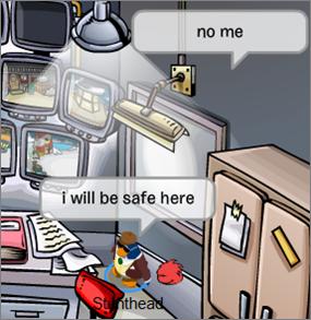 File:Safe spy.png