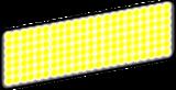 Show Lights sprite 002
