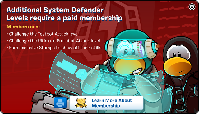 File:System Defence Membership Error.png