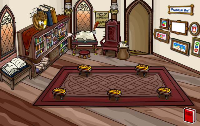 File:BookRoomMedievalParty2011.png