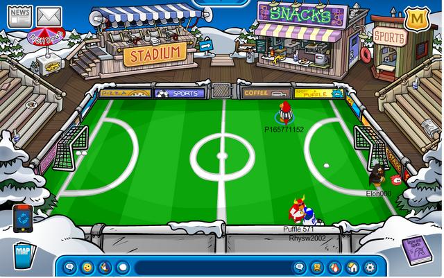 File:Football fun.png