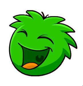 File:Green fuffle.jpg