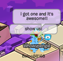 File:JWPengie Story 2.2.2.6.png