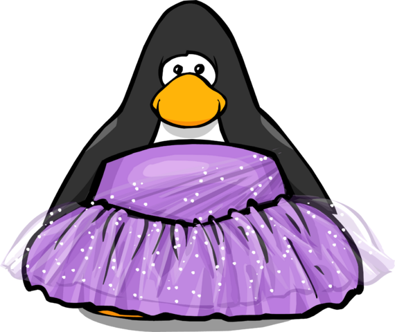 File:Lavender--Gown.png