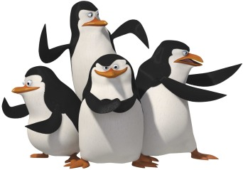 File:Madagascarpenguin.PNG