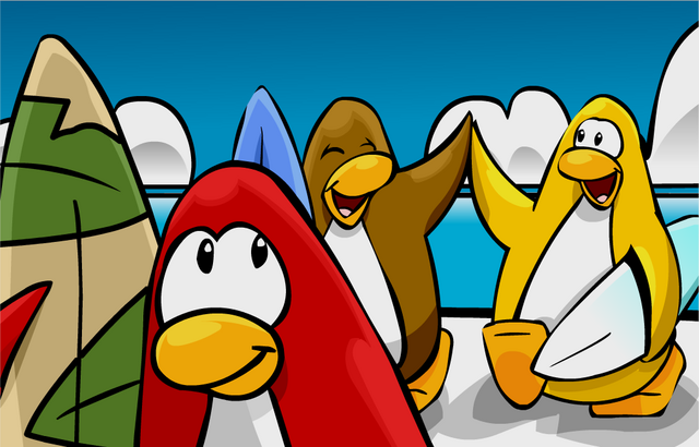 File:Penguins at cove.png