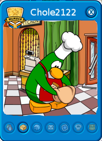 File:PizzaChefChloe2122Playercard.png