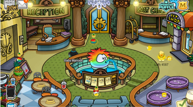 File:Puffle hotel loby.png