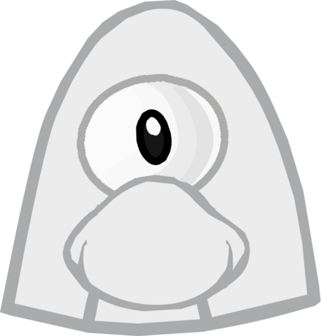 File:One Eye Icon.png