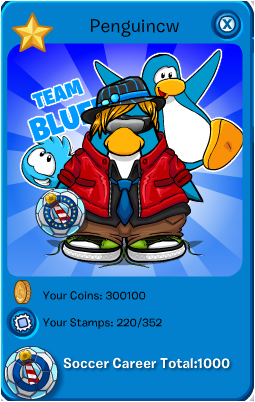 File:PlayerCard 8.png