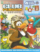 RevistaCP28