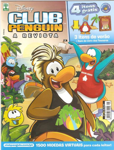 File:RevistaCP28.png