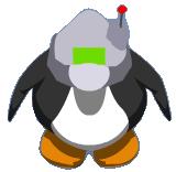File:Robot Helmet ingame.PNG