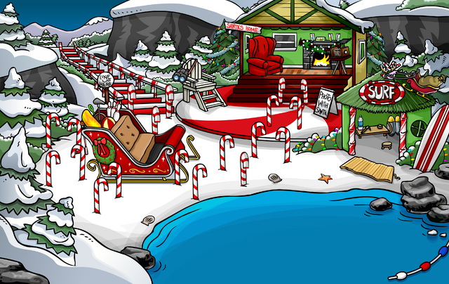 File:Christmas Party 2007 Cove.png