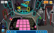Fallfairnightclub