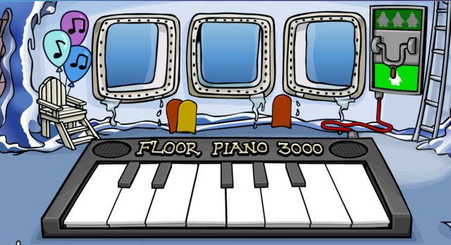 File:FloorPiano3000.png