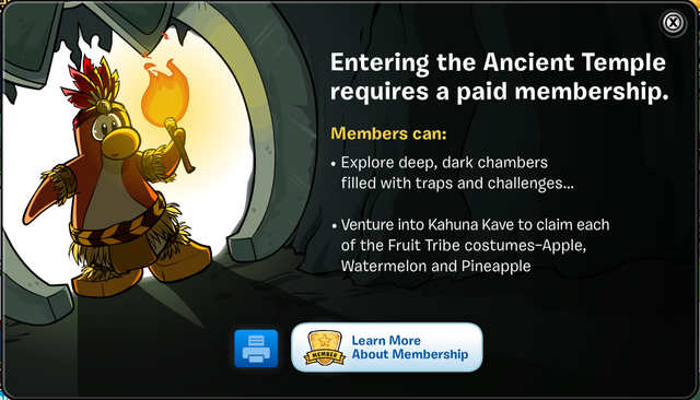 File:FruitTempleMembershipError.png