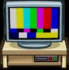 Gray TV Stand sprite 003