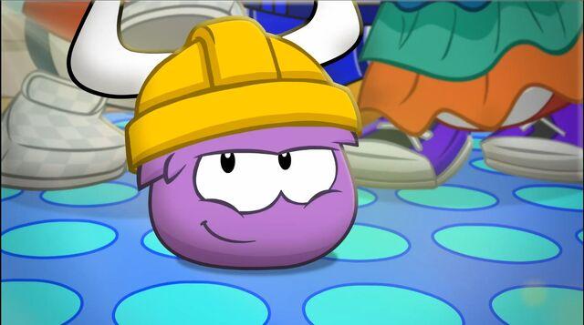 File:PurplePuffleYellow.JPG