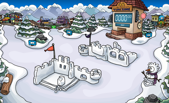 File:Snow Forts March 2013 Soccer Pitch Return.png