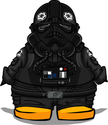 File:TIE Fighter Pilot Costume PC.png