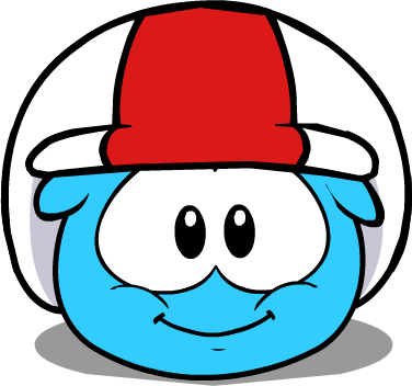 File:Blast Off Cap in Puffle Interface.png