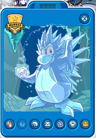 File:Frostbites.PNG