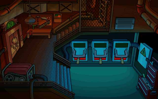 File:Halloween Party 2014 Puffle Hotel Basement.png