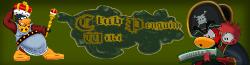 File:Logomp2013.png