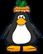 PumpkinCapPlayercard