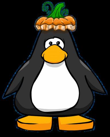 File:PumpkinCapPlayercard.PNG